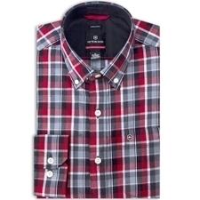 cheap mens clothes online | johnsilvester | Scoop.it