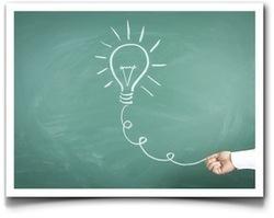 Hablando sobre educación y tecnologías | Tecnologias para el Aprendizaje y el Conocimiento (TAC) | Scoop.it