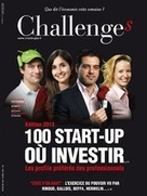 Beebac, le réseau social de l'éducation - 100 Start-up où investir - challenges.fr | MOOC - Massive Open Online Course - France | Scoop.it