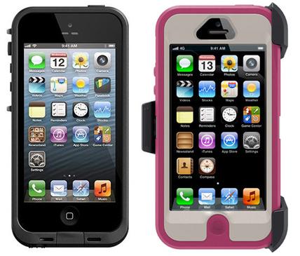 Buy lifeproof iphone 5 case | Mobiles and computers | Scoop.it