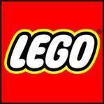 Top 5 Lessons LEGO story teaches an entrepreneur | D3eksha | Small Business & Startups | Scoop.it