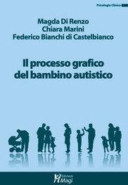 Newsletter Salute | Genitori e Psicologia | Scoop.it