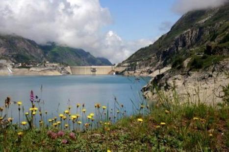 Les agences de l'eau gravement mises en cause par un rapport parlementaire | Toxique, soyons vigilant ! | Scoop.it