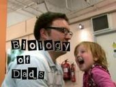 BIOLOGY OF DADS | Watch Documentary Online Free - Documentary Heaven | Daddytude | Scoop.it
