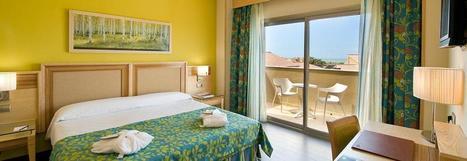 Elba Costa Ballena Beach & Thalasso Resort | Hoteles Elba | Viatges i experiències | Scoop.it