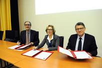 Accord État et C.P.U. sur la feuille de route de la réforme de la formation des enseignants | Enseignement Supérieur et Recherche en France | Scoop.it