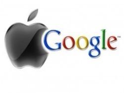 Ricerca Google: l'App ufficiale del motore di ricerca si aggiorna | Jcom Italia | Scoop.it