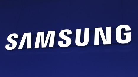 Samsung prépare le terrain de Tizen pour s'affranchir d'Android | iOS VS Android | Scoop.it