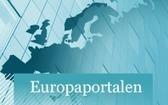 Røe Isaksen møtte EUs utdanningsministre - regjeringen.no   norMOOC   Scoop.it