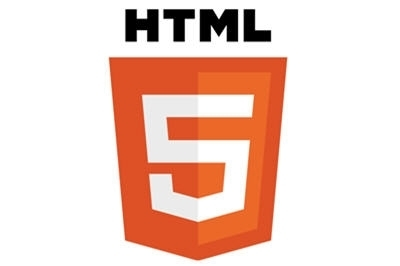 CMS Open Source : quels avantages à migrer vers HTML5 ? | DevWeb | Scoop.it