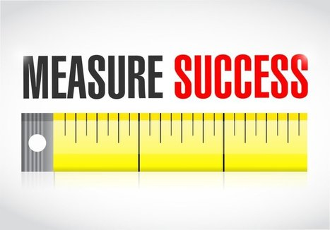 A Single Measure of Business Success? | Public Relations & Social Media Insight | Scoop.it