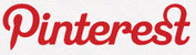 Pinterest: Great Opportunity for Lifestyle Publishers and Brands | Pinterest | Scoop.it