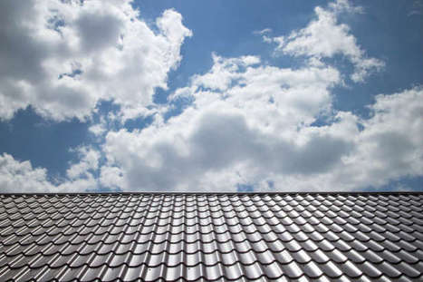 The Benefits or Hiring a Sheet Metal Replacement Contractor | Pioneer Roofing & Sheet Metal | Scoop.it