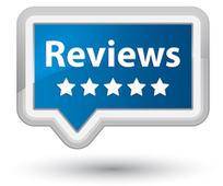 Attention aux faux commentaires, ils peuvent coûter chers (aux USA) ! | digitalcuration | Scoop.it