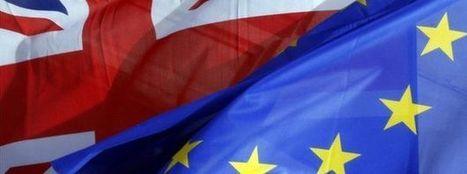 EU referendum: Brexit 'would spark year-long recession' - Treasury - BBC News | Macroeconomics: UK economy Pre-U Economics | Scoop.it