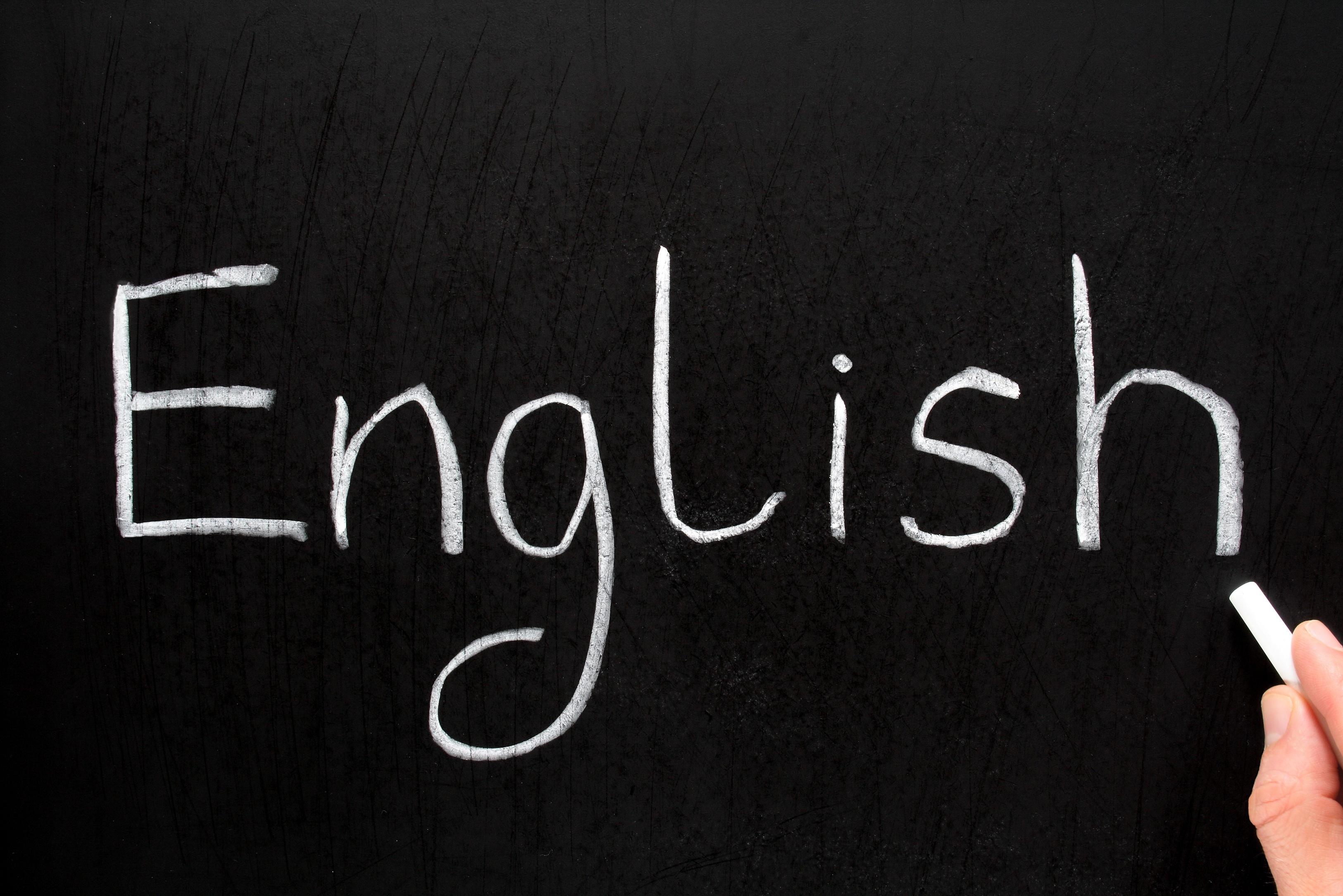 ESL Education