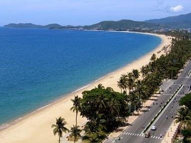 Vé máy bay giá rẻ Hà Nội đi Đồng Hới - bán vé máy bay giá giá cả hợp lý   cung cấp dịch vụ du lịch   Scoop.it