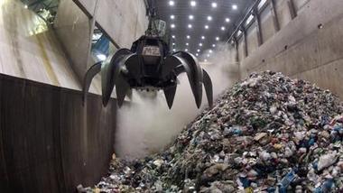 Cómo Noruega convierte basura en combustible ecológico | tecno4 | Scoop.it