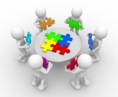 Sub lectura del concepto de Maslow | Employer Branding | Scoop.it