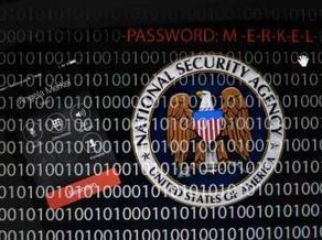 NSA: les succès de la surveillance hors ligne | Internet and Private life | Scoop.it