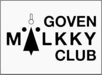 Tournoi de Molkky organisé par le Goven Molkky Club le 11 mai ... - Info35 | mölkky Scoop | Scoop.it