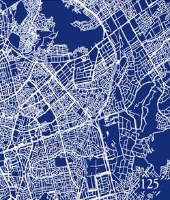 Comunes urbanos: de la gestión colectiva al derecho a la ciudad | Castro-Coma | Revista EURE - Revista de Estudios Urbano Regionales | procomun | Scoop.it