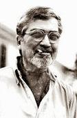 Viagem a Andrómeda: Alfred Bester (1913 - 1987) | Ficção científica literária | Scoop.it