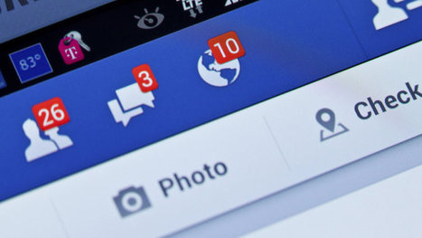 Is A Threat Posted On Facebook Really A Threat? | Media with Meaning | Scoop.it