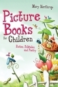 A guide to the best picture books for children | Recommended Picture Books | Scoop.it