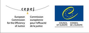18ème réunion du Groupe de travail sur la qualité de la justice de la CEPEJ, les 1 et 2 octobre 2015 à Strasbourg | French law for non french-speaking patrons - Legal translation tools | Scoop.it