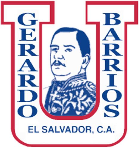 Universidad Gerardo Barrios | Herramientas Educativas | Scoop.it
