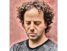 Minton's: Jazz argentino 2012 por Jonio González | Soña música | Scoop.it