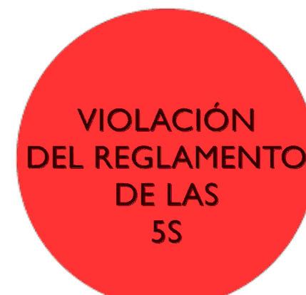 5S en Español - Gemba Academy | Lean Six Sigma Green Belt | Scoop.it