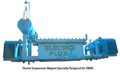 Over Band Magnetic Separator, Magnetic Separators Suppliers, mobile crane magnet, suspension magnet, Magnetic Separators Suppliers & Exporters | Over Band Magnetic Separators | Scoop.it