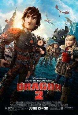 $$*CARLOS*$$ Watch How to Train Your Dragon 2 (2014) Full Movie Online Free - freemovieonlines.cf | megamovie.cf | Scoop.it