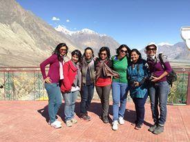 Girl Power Ladakh: June 2013   Ladakh Adventures   Ladakh Adventure Trip June 2013   Scoop.it