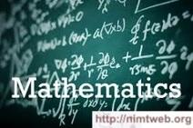 M Sc | Maths | Distance Education | VMU | India | Distance Education Institute | Scoop.it