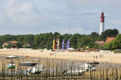 Le tourisme des métiers du Bassin | Actu Réseau MOPA | Scoop.it