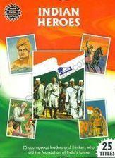 INDIAN HEROES   Online Shopping   Scoop.it