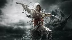 Jeux video: 1,5 millions de PS4 en précommande !! | cotentin-webradio jeux video (XBOX360,PS3,WII U,PSP,PC) | Scoop.it