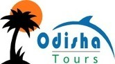 Orissa Tours | Get complete orissa tour package | Scoop.it