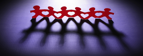 5 Ways to Support aCause While Growing Your Business | New Leadership | Scoop.it