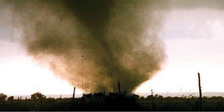 Beware deadly hurricane season, researcher warns   Emergency Management   Scoop.it