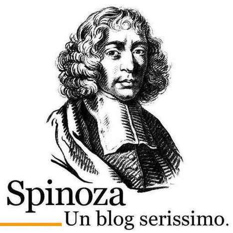 La satira online deve avere un limite? | ToxNetLab's Blog | Scoop.it
