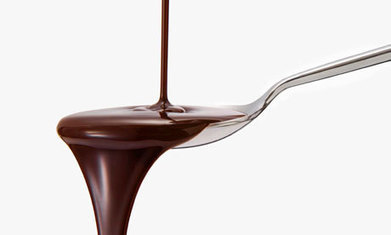 Smell of chocolate boosts sales of romantic books | Book Talk | Scoop.it