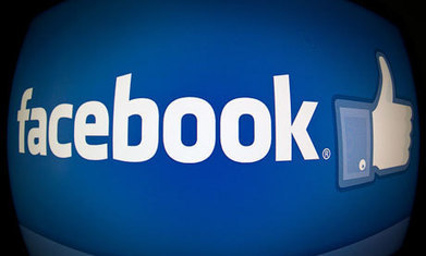 Facebook: 10 years of social networking, in numbers | Managing Technology and Talent for Learning & Innovation | Scoop.it