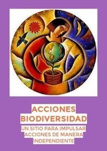 Argentina: La Universidad de La Plata se pronunció en contra de la utilización de glifosato cerca de las ciudades | Nuevos modelos alimentarios y agropecuarios | Scoop.it