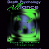 Depth Psych