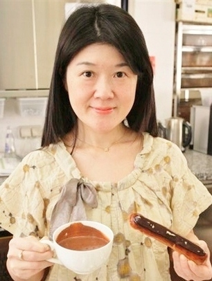 Paris Gourmand パリのおいしい日々 | Hisayuki Takeuchi, cook master | Scoop.it