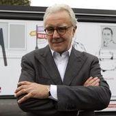 Alain Ducasse lance un site gastronomique | Tendance restauration | Scoop.it
